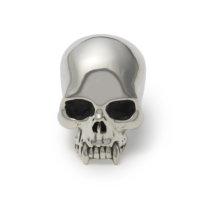 sixx-skull-ring-front copy