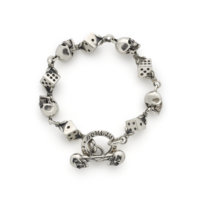 skull-and-dice-bracelet-top
