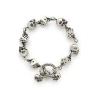 skull-and-dice-bracelet-top