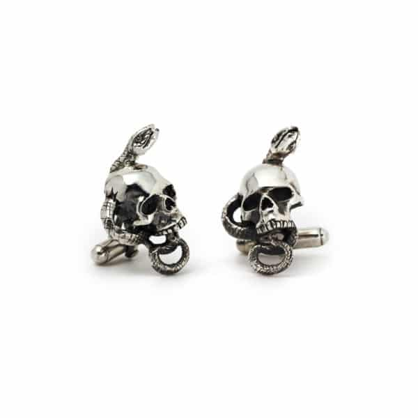 skull-and-snake-cufflinks-angled-web