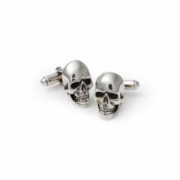 skull-cufflinks-front-web