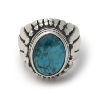 small-navajo-ring-with-turquoise-front