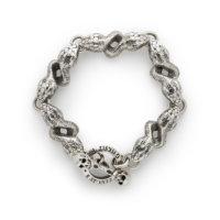 snake-head-bracelet-top