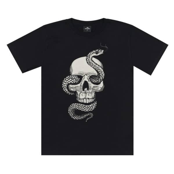 snake-skull-shirt-front