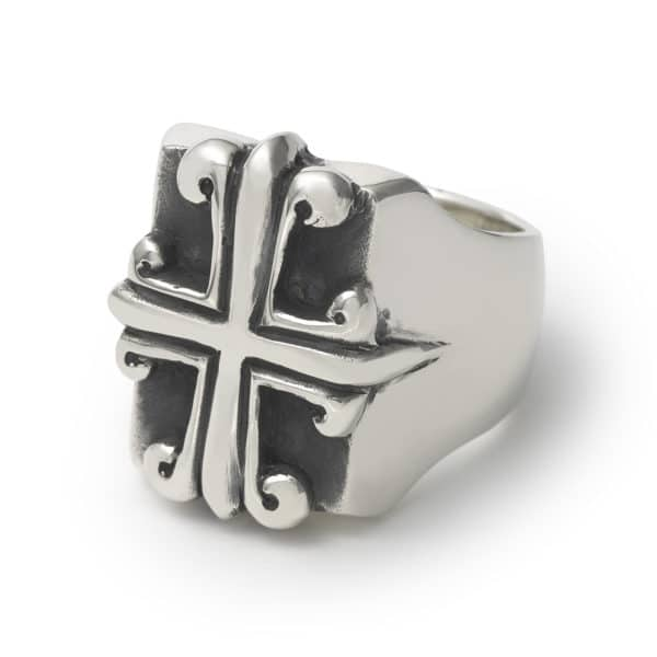 solid-rectangular-cross-ring-angled.jpg