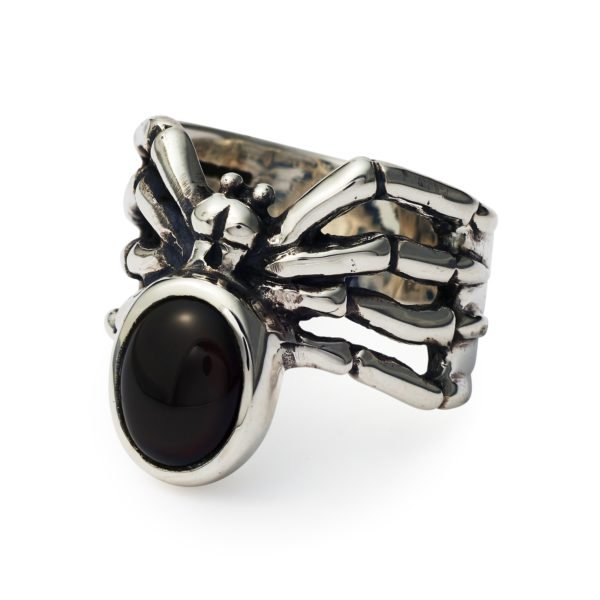 spider-ring-onyx-angled