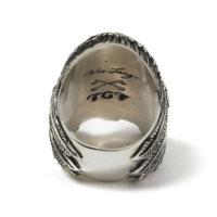 wes-lang-silver-plain-chief-skull-ring-back