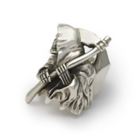 wes-lang-silver-reaper-ring-angled
