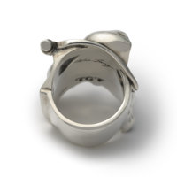 wes-lang-silver-reaper-ring-back