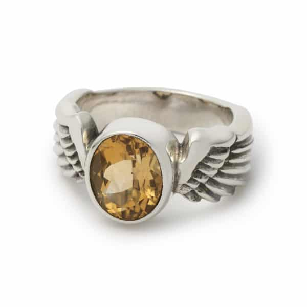 winged-gem-ring-with-citrine-angled