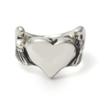 winged-heart-ring-front