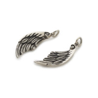 wings-pendants-together-front