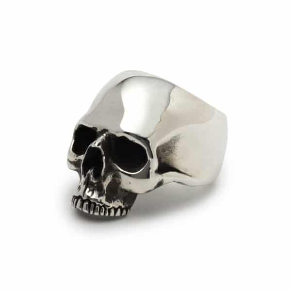 jawless-anatomical-skull-ring-angled-web