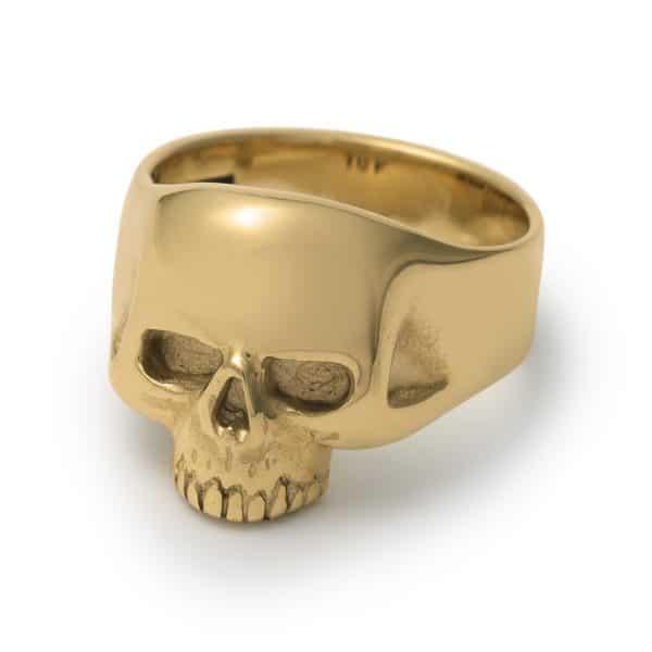 9ct-gold-smallest-evil-skull-ring-angled
