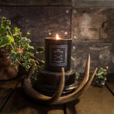 the-great-frog-woodsmoke-candle