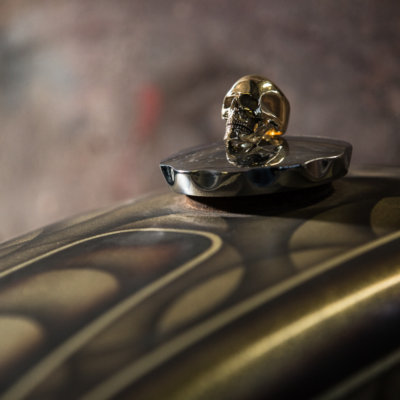 the-great-frog-gold-anatomical-skull-ring