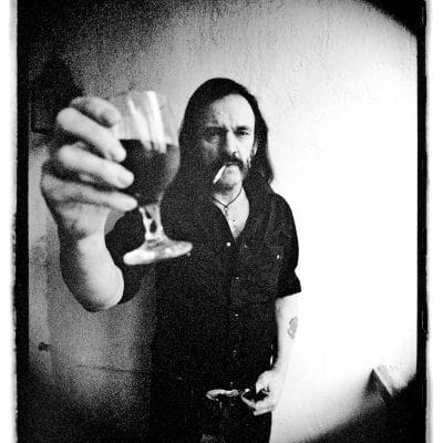 Lemmy Kilminster    WE RESERVE THE RIGHT TO INCREASE REPRODUCTION FEES BY 50% FOR ANY CREDIT OMITTED (See paragraph D2 of terms and conditions)    Precise reproduction rights and relevant fees for each usage must be agreed before any use is made of the image.    This image is subject to idols' standard terms and conditions. A hard copy of our terms and conditions will be posted to you on request.    If you do not wish to accept Idols' standard terms and conditions you must delete the file immediately and notify Idols that you have done so.    Please note this image is supplied in Adobe RGB (1998) Colourspace. A CMYK conversion calibrated to the printing process will be required for accurate reproduction.    To view our terms and conditions online, follow this link in your browser;  http://www.idols.co.uk/terms_and_conditions.pdf