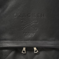 bracken-leather-bag-large-detail