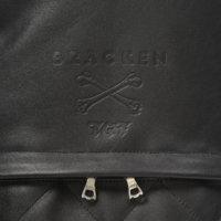 bracken-leather-bag-large-detail