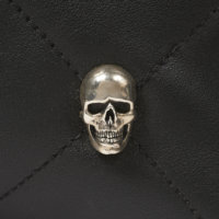 bracken-leather-bag-large-skull-detail