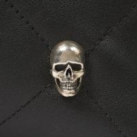 bracken-leather-bag-large-skull-detail