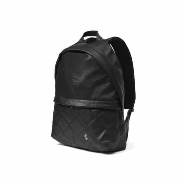 bracken-leather-bag-small-angled