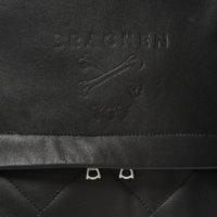 bracken-leather-bag-small-detail