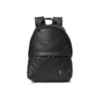 bracken-leather-bag-small-front