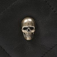 bracken-leather-bag-small-skull-detail