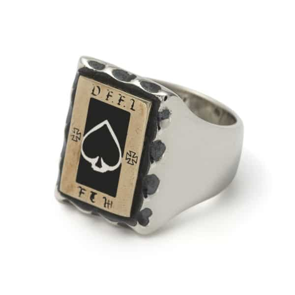 dffl-ace-ring-angled