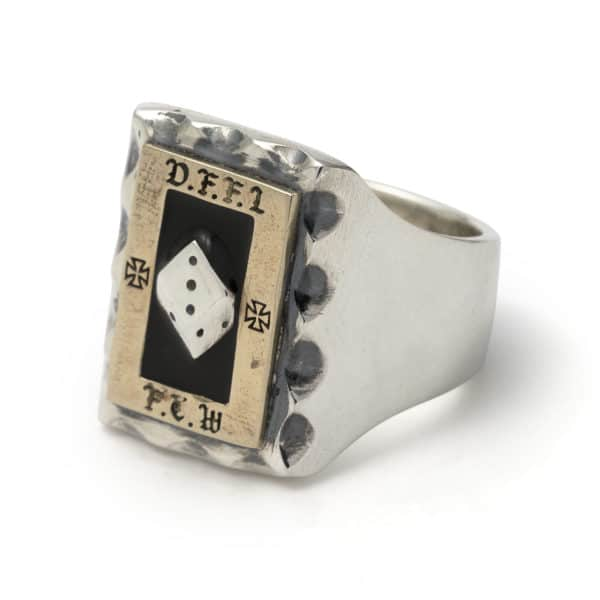 dffl-dice-ring-angled