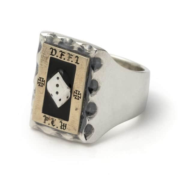 dffl-dice-ring-angled