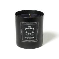 tgf_woodsmoke_candle_2