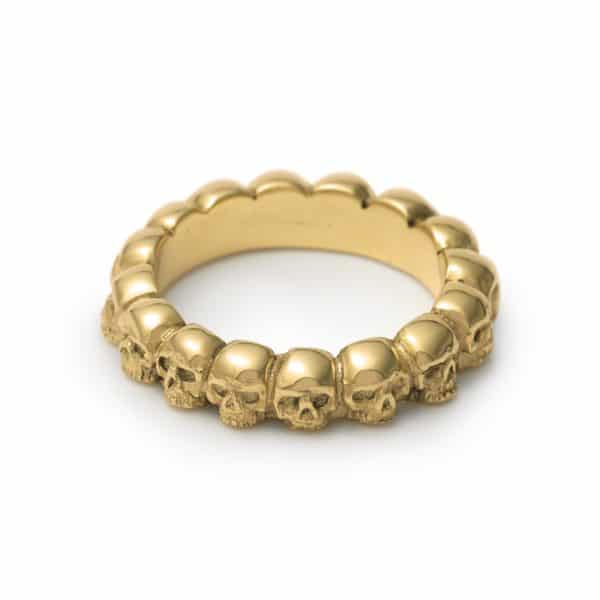 9ct-gold-small-skulls-band-front-2