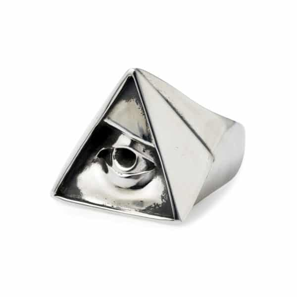 all-seeing-eye-ring-angled