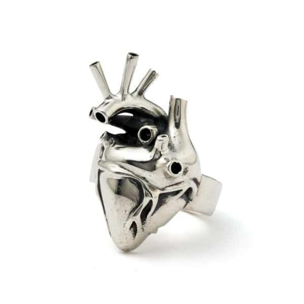 anatomical-heart-ring-angled