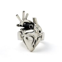 anatomical-heart-ring-front