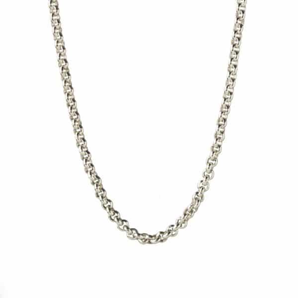 belcher-chain
