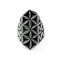 flower-of-life-ring-front