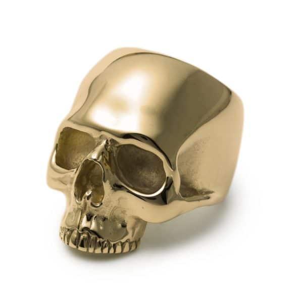 gold-jawless-anatomical-skull-ring-angled