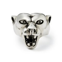 panther-ring-front