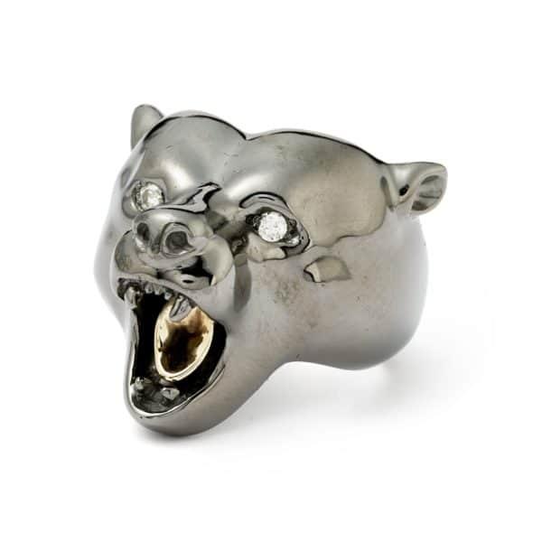 rhodium-bear-ring-angled