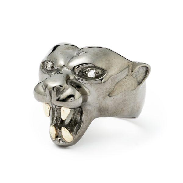 rhodium-panther-ring-angled