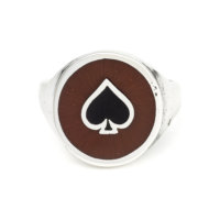 round-ace-with-enamel-ring-front