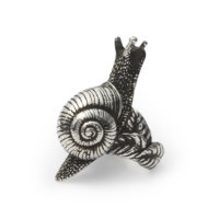 snail-ring-angled