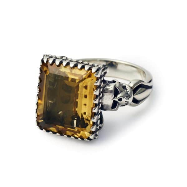 square-gem-ring-with-citrine-angled