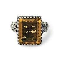 square-gem-ring-with-citrine-front