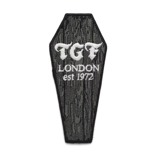 tgf-coffin-patch