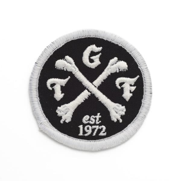 tgf-crossbones-patch