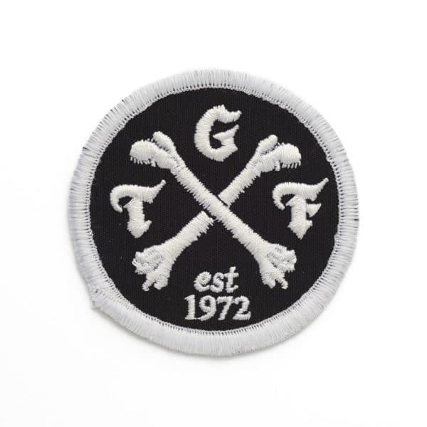 tgf-crossbones-patch